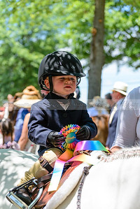 Upperville saturday-500