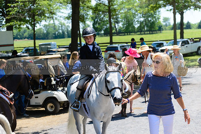 Upperville saturday-133