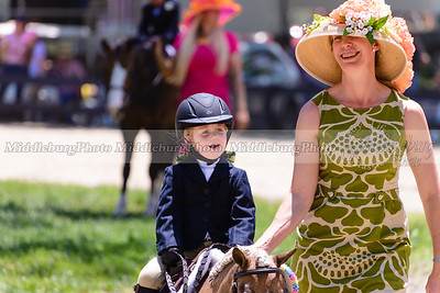 Upperville saturday-183