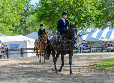 Upperville saturday-520