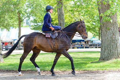 Upperville saturday-684