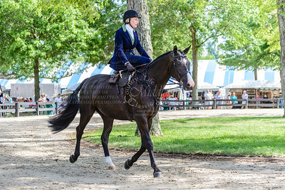 Upperville saturday-57