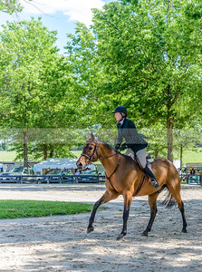 upperville wednesday-22