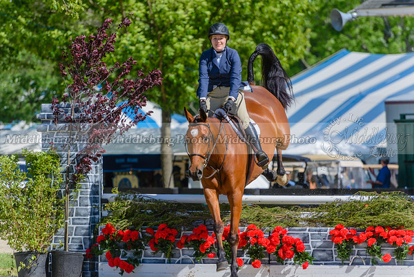 upperville wednesday-40