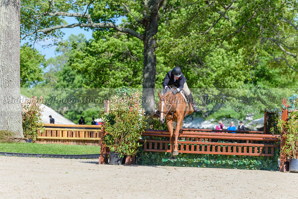 upperville wednesday-37