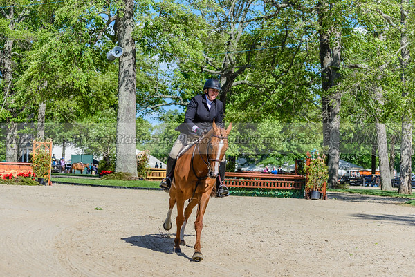 upperville wednesday-39