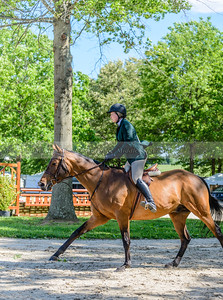 upperville wednesday-23