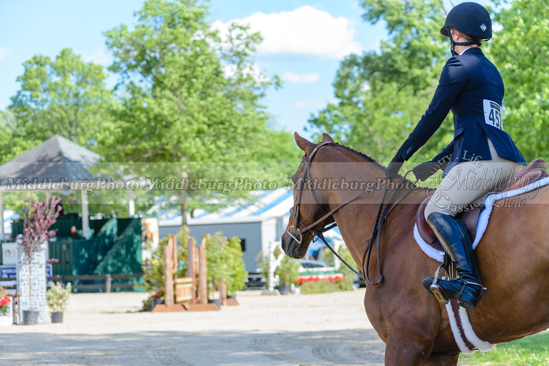 upperville wednesday-49