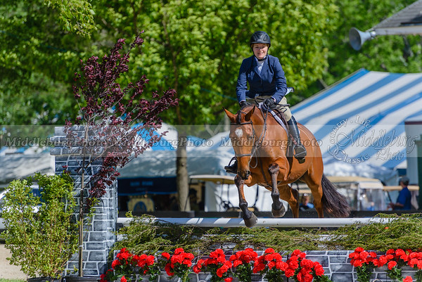 upperville wednesday-41