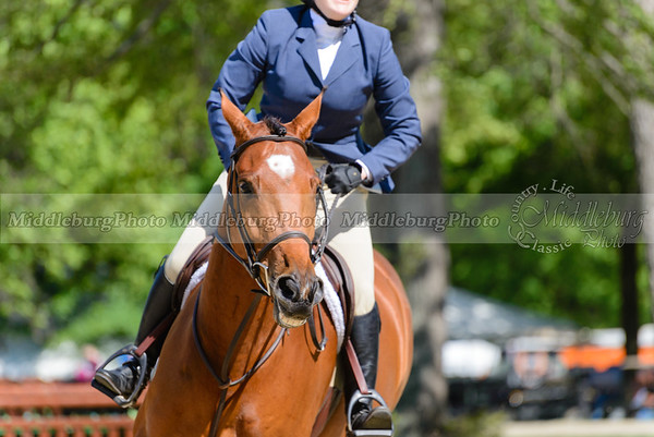 upperville wednesday-43