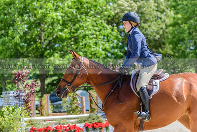 upperville wednesday-14