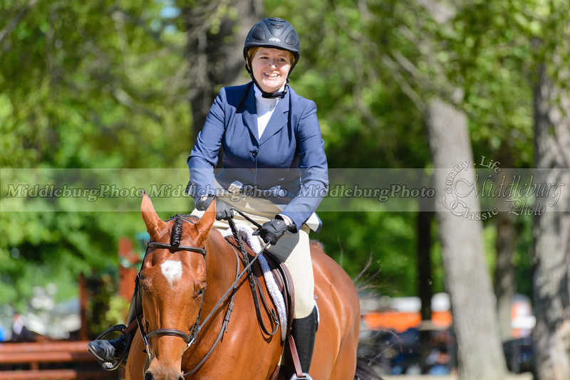 upperville wednesday-44