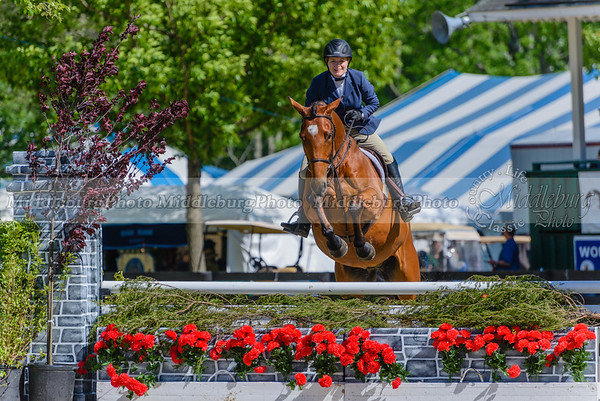 upperville wednesday-42