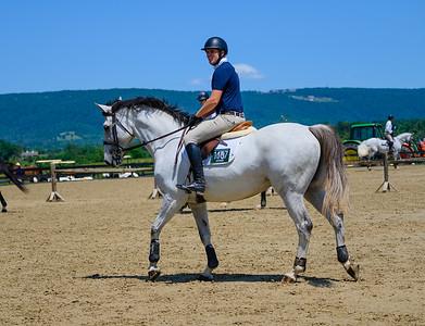 HorseShowkm-42