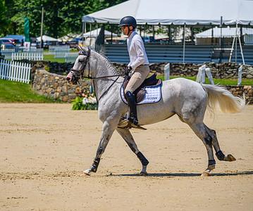 HorseShowkm-34