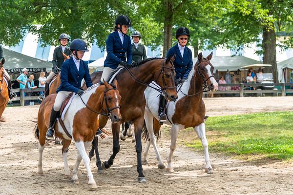 Horse Show-445