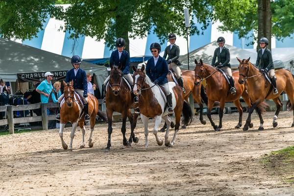 Horse Show-442