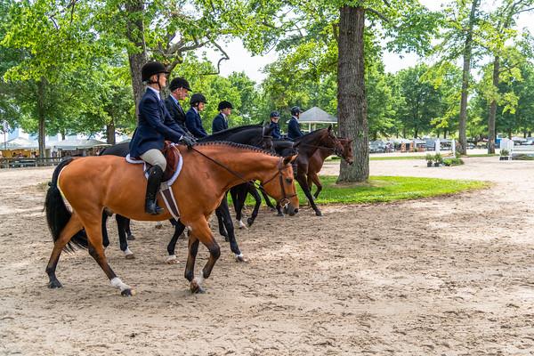 Horse Show-439