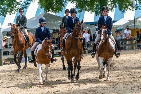 Horse Show-443