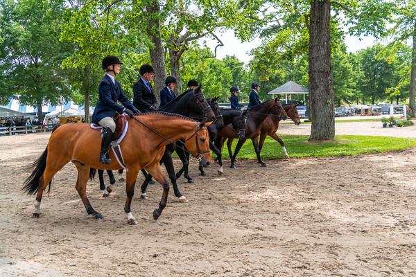 Horse Show-437