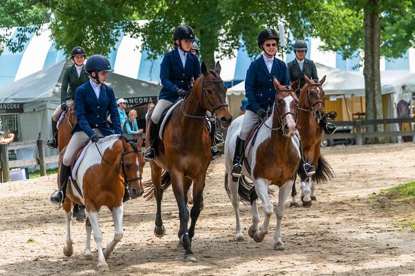 Horse Show-446
