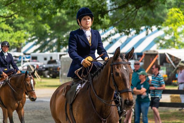 Horse Show-545