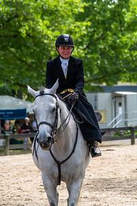 Horse Show-554