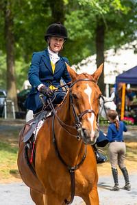 Horse Show-549