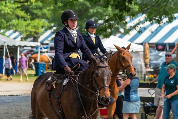 Horse Show-542