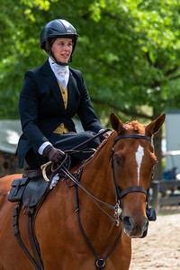 Horse Show-556