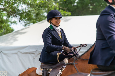 Horse Show-543