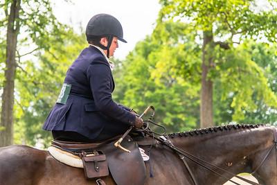 Horse Show-551