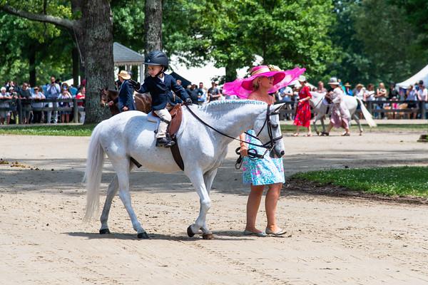 Horse Show-62