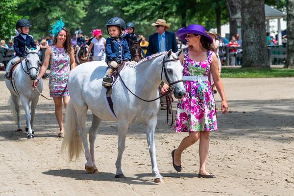 Horse Show-66