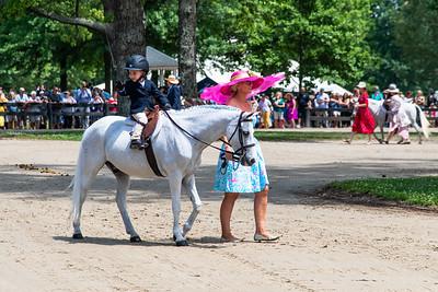 Horse Show-61