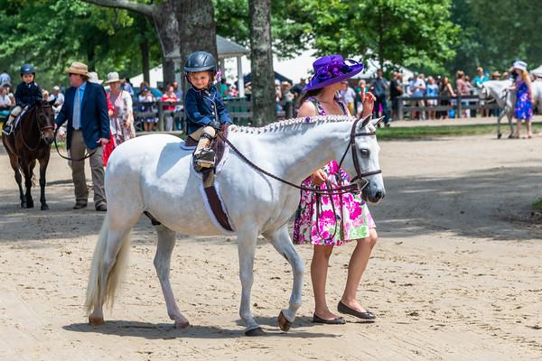 Horse Show-67