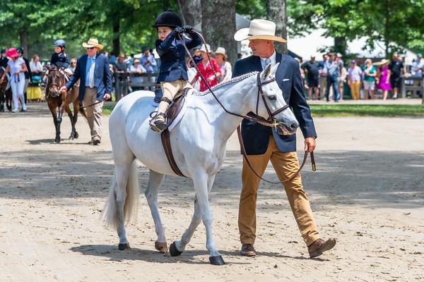 Horse Show-63