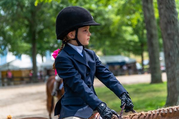 Horse Show-405