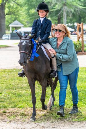 Horse Show-417