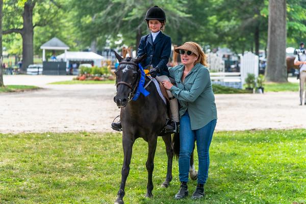 Horse Show-418