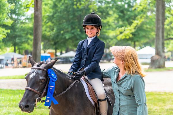 Horse Show-419