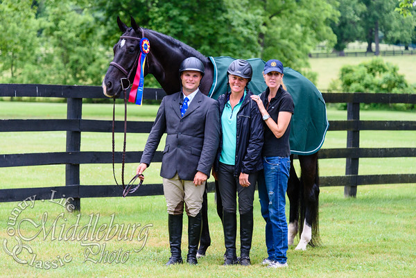 Upperville Day 1-47
