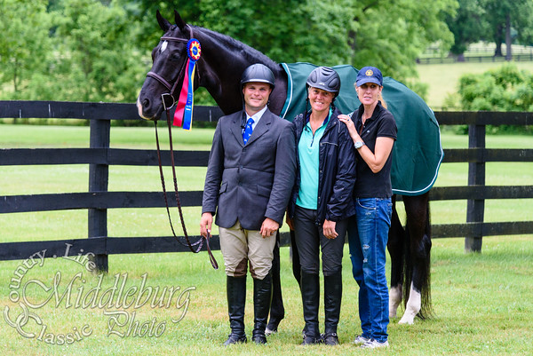 Upperville Day 1-46