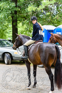 Upperville Day 1-19