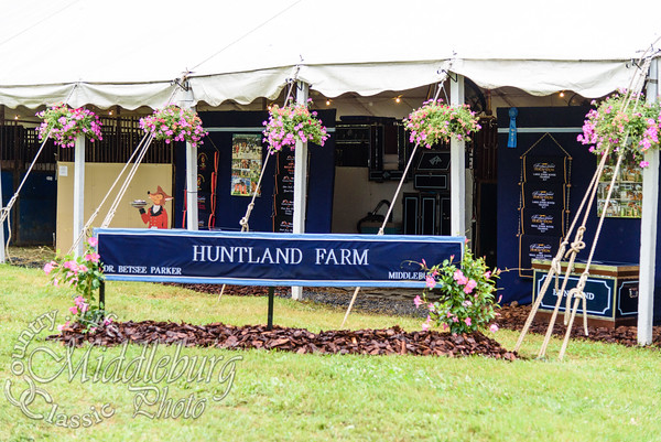 Upperville Day 1-41