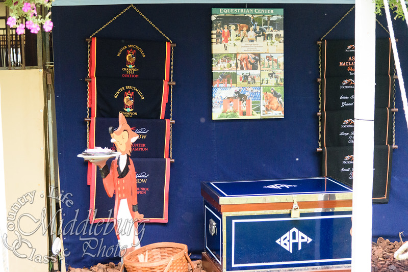 Upperville Day 1-43