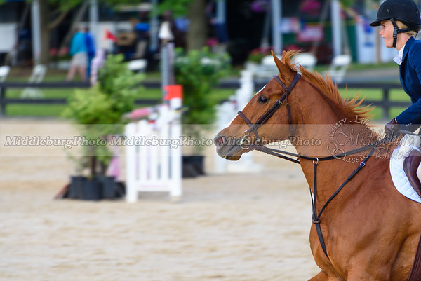 upperville HS Tues-24