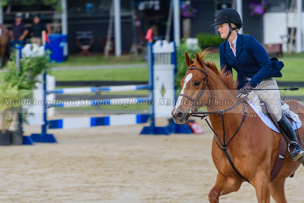 upperville HS Tues-23