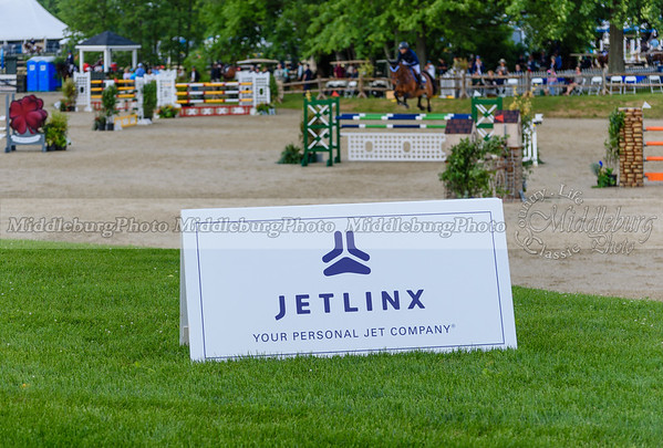 upperville HS Tues-4