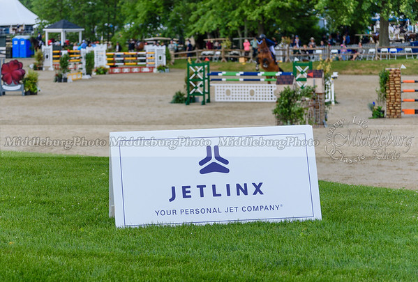 upperville HS Tues-2
